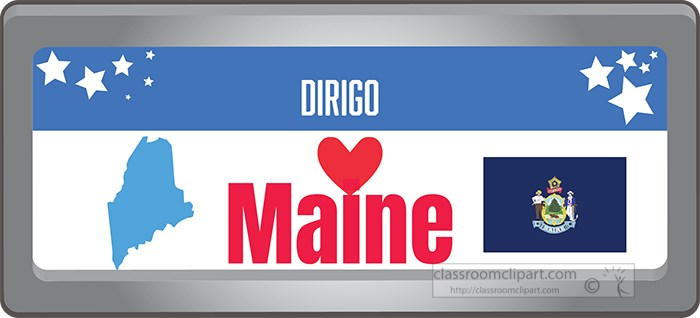 maine-state-license-plate-with-motto-clipart.jpg