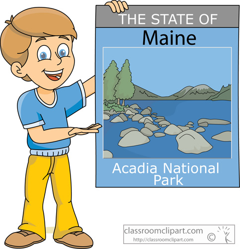 maine_acadia_national_park_23A.jpg