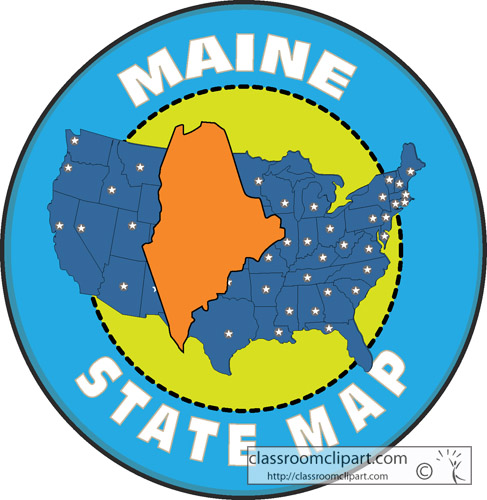 maine_state_map_button.jpg