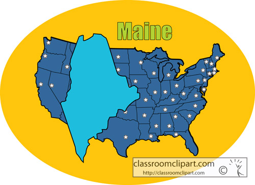 maine_state_map_color_circle.jpg