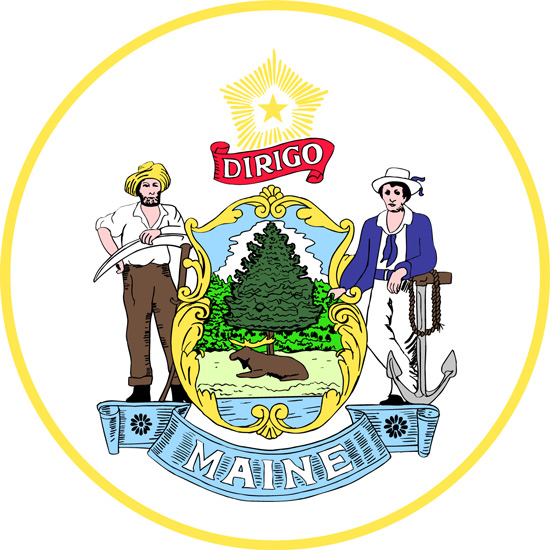 seal-of-the-state-of-maine-clipart-image-3209.jpg