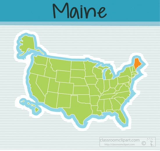 us-map-state-maine-square-clipart-image.jpg