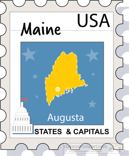 us-state-maine-stamp-clipart-19.jpg