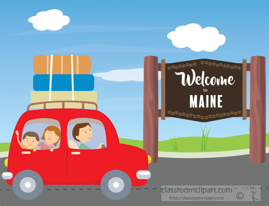 welcome-roadsign-to-the-state-of-maine-clipart.jpg