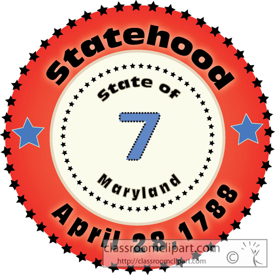 7_statehood_maryland_1788.jpg