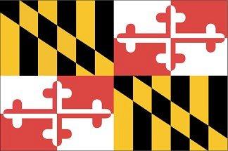 Maryland_flag1.jpg