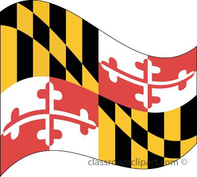 Maryland_flag_waving.jpg