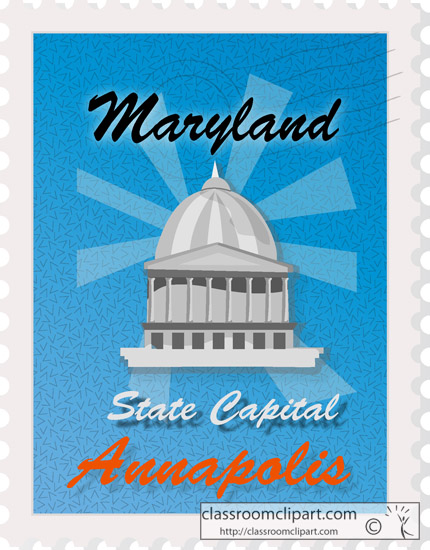 annapolis_maryland_state_capital.jpg