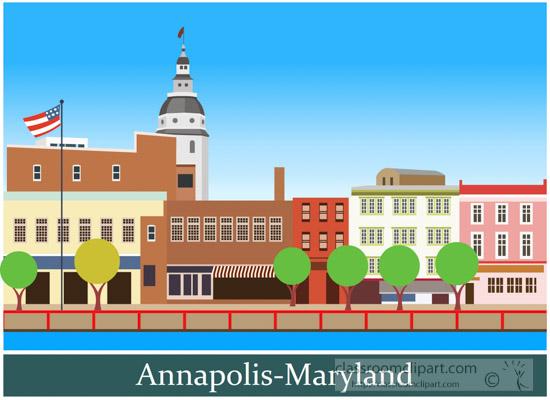 city-annapolis-maryland-clipart.jpg