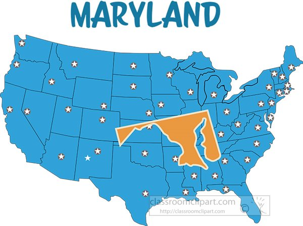 maryland-map-united-states-clipart.jpg