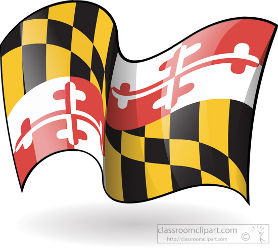 maryland state flag clip art awesome graphic library u2022 rh priests org uk waving maryland flag vector maryland flag vector file