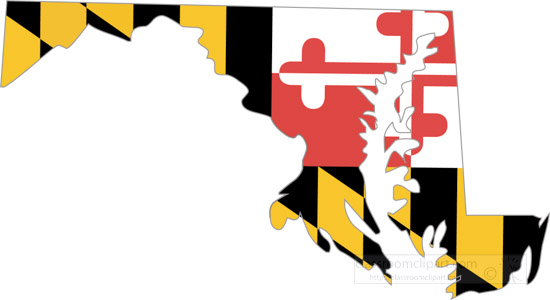 maryland-state-map-with-state-flag-overlay-clipart-image-6129.jpg