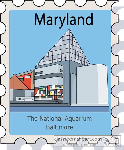 maryland_national_aquarium_stamp.jpg
