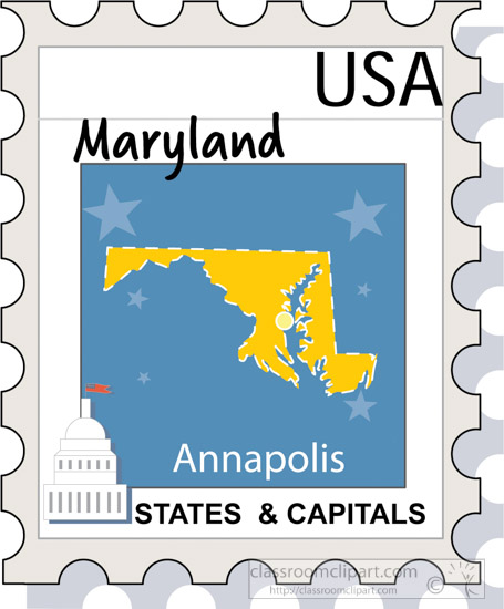 us-state-maryland-stamp-clipart-20.jpg