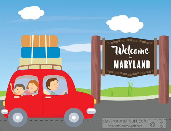 welcome-roadsign-to-the-state-of-maryland-clipart.jpg
