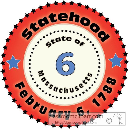 6_statehood_massachusetts_1788.jpg