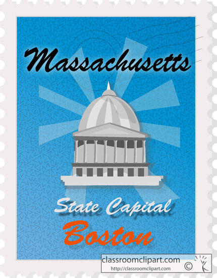 boston_massachusetts_state_capital.jpg