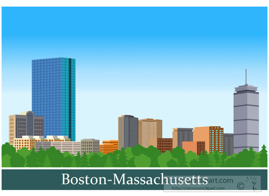 city-boston-massachusetts-clipart.jpg