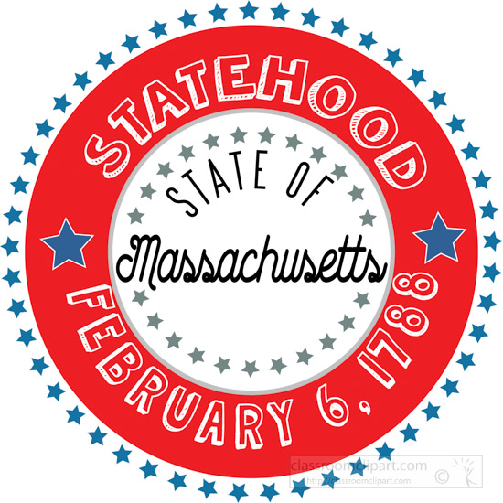 date-of-massachusetts-statehood-1788-round-style-with-stars-clipart-image.jpg