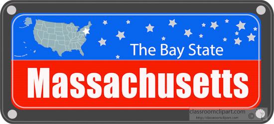 massachusetts-state-license-plate-with-nickname-clipart.jpg