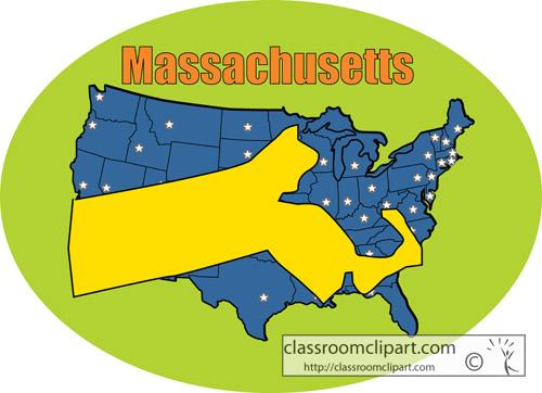 massachusetts_map_color_green.jpg