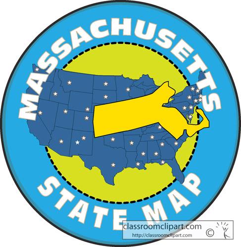 massachusetts_state_map_button.jpg