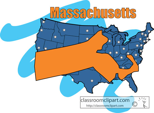 massachusetts_state_map_color.jpg