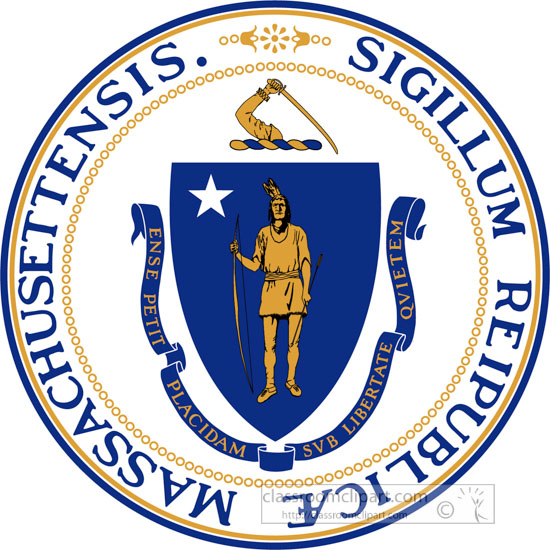 seal-of-the-state-of-massachusetts-clipart-image.jpg
