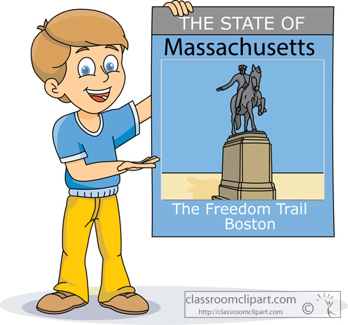 us_states_massachusetts_2013.jpg