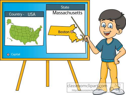 usa_state_capital_boston_massachusetts_2.jpg