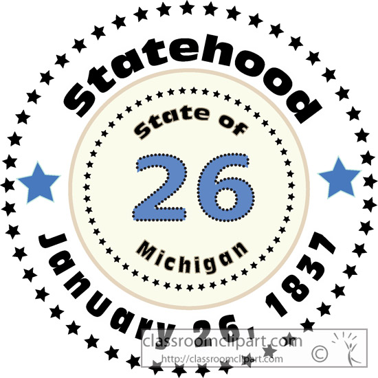 26_statehood_michigan_1837_outline.jpg
