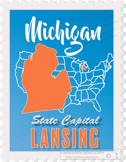 lansing-michigan-state-map-stamp-clipart.jpg