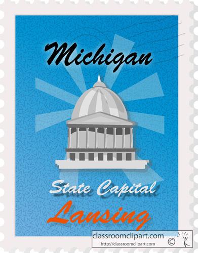 lansing_michigan_state_capital.jpg
