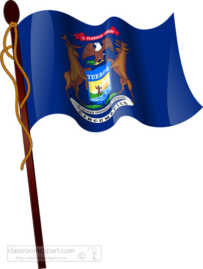 michigan-flag-on-a-flagpole.jpg
