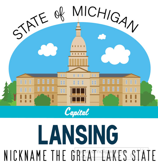 michigan-state-capital-lansing-nickname-great-lakes-state-vector-clipart.jpg
