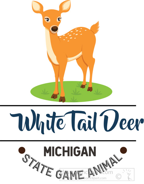 michigan-state-game-animall-white-tail-deer-clipart.jpg