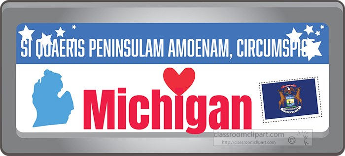 michigan-state-license-plate-with-motto-clipart.jpg