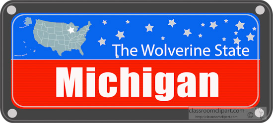 michigan-state-license-plate-with-nickname-clipart.jpg