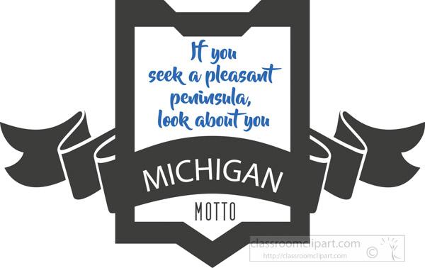 michigan-state-motto-clipart-image.jpg