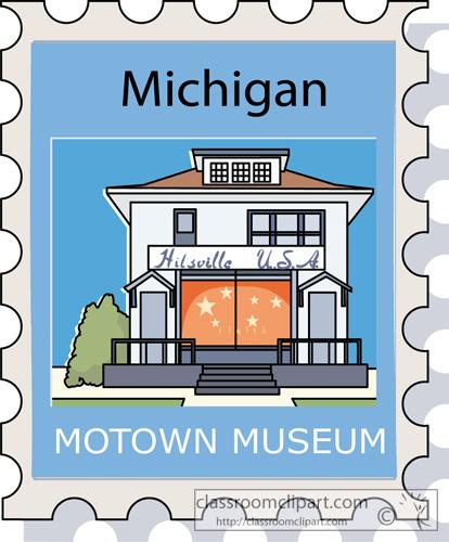 michigan_motown_museum_stamp.jpg