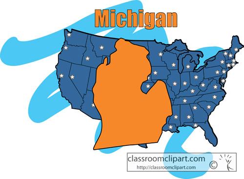 michigan_state_color_map.jpg