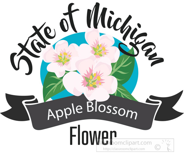 state-flower-of-michigan-apple-blossom-clipart-image.jpg