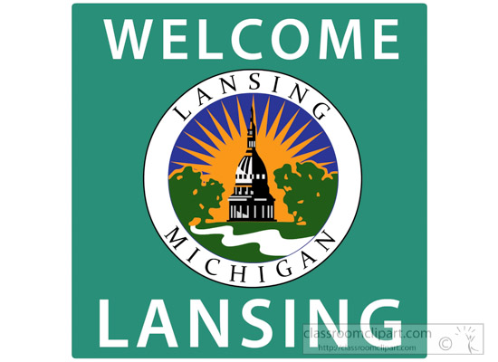 welcome-signboard-lansing-michigan-clipart.jpg