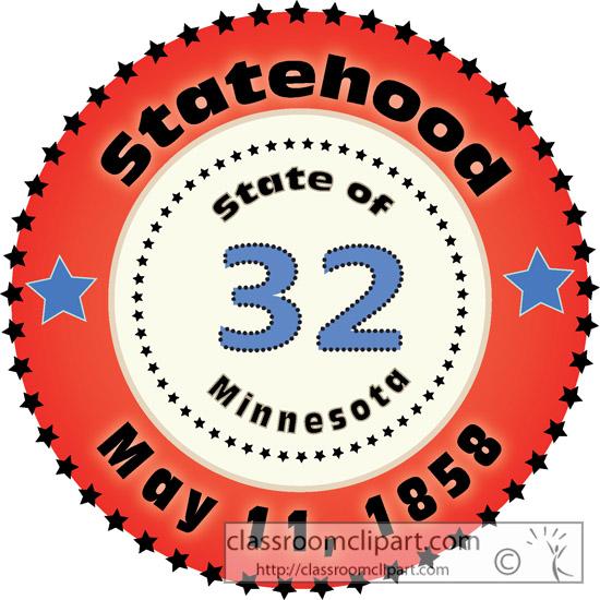 32_statehood_minnesota_1858.jpg