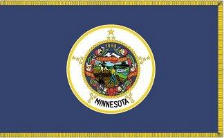 Minnesota_flag1.jpg