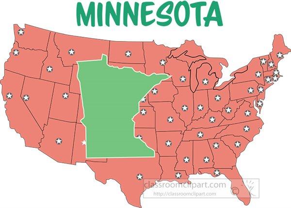 minnesota-map-united-states-clipart.jpg