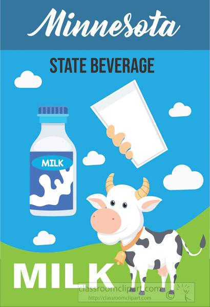 minnesota-state-beverage-milk-vector-clipart.jpg