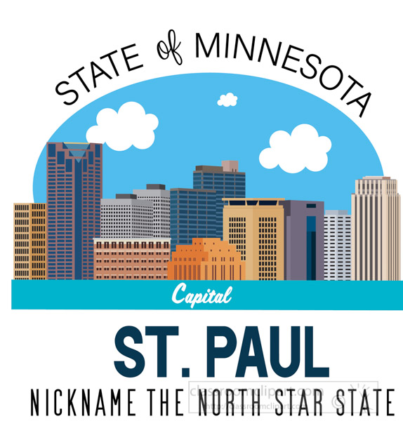 minnesota-state-capital-st-paul-nickname-north-star-state-vector-clipart.jpg