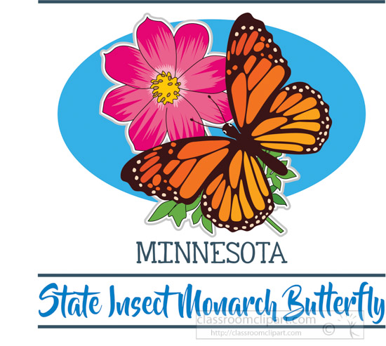 minnesota-state-insect-the-monarch-butterfly-clipart-image.jpg