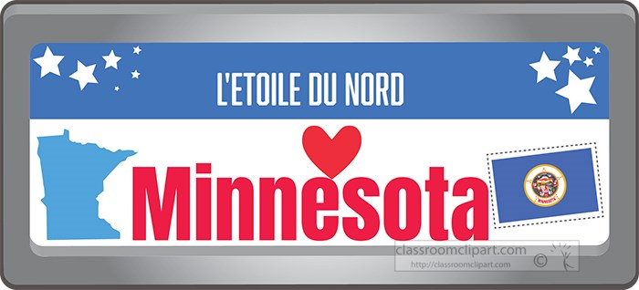 minnesota-state-license-plate-with-motto-clipart.jpg